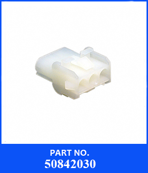 India Product sourcing supplier