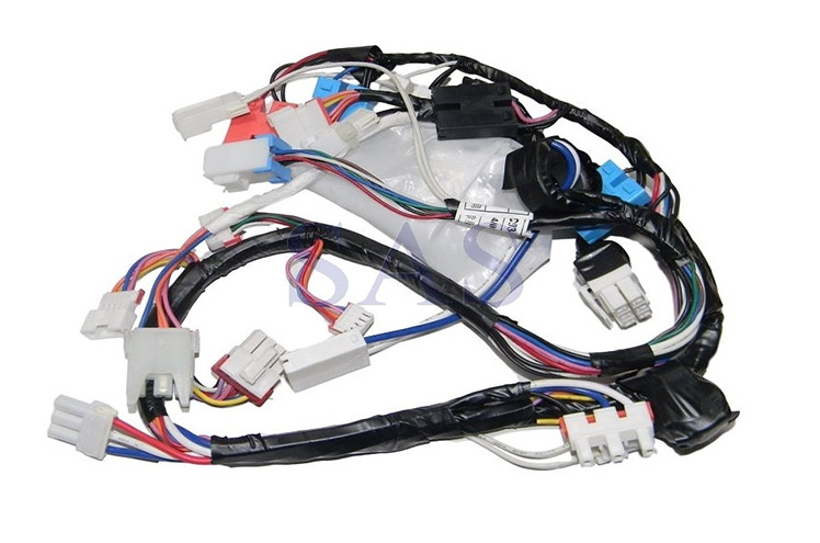 Washing Harness in Pune | Refrigerator Harness in Pune | Sparsh ElectronicsSparsh Electronics