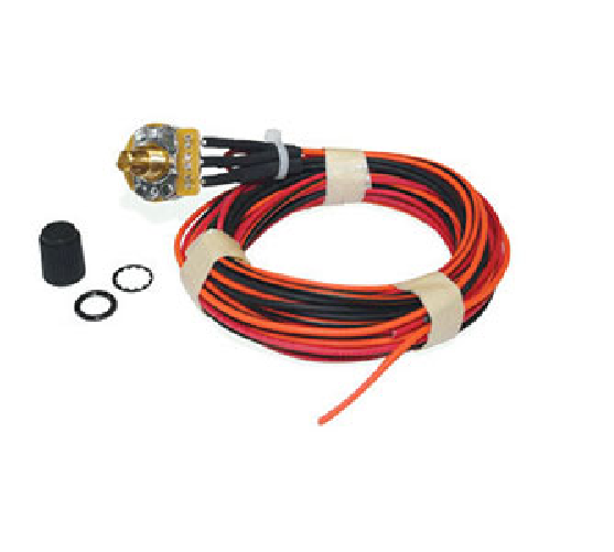 Sparsh Electronics-Wire Harness Manufacturing Company in Pune